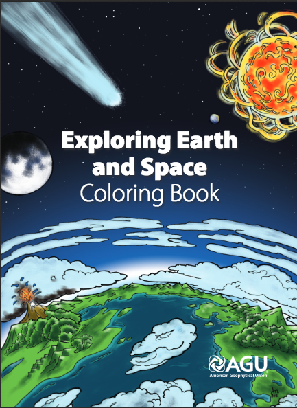 exploring the earth Buy earth lab: exploring the earth sciences on amazoncom free shipping on qualified orders.