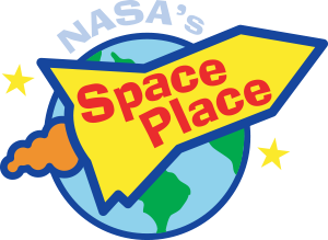 NASA Space Place Solar System - Pics about space