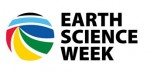 Earth Science Week 2015
