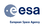 Eurpoean Space Agency