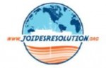 JOIDES Resolution