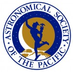 Astronomy Society of the Pacific