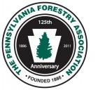 PA Parks and Forestry Association