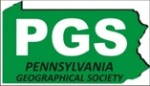 Pennsylvania Geographical Society