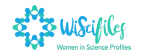 Women in Science Profiles