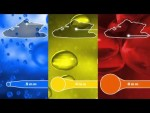 Embedded thumbnail for NASA - Why Do Raindrop Sizes Matter In Storms?