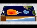 Embedded thumbnail for El Niño and La Niña Explained